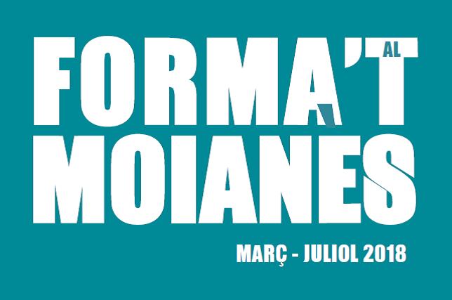 ccmoianes