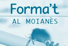 Forma't