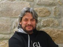 Dionís Guiteras Rubio - President del Consell Comarcal del Moianès