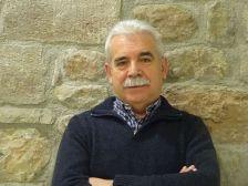 Enric Güell Sabata - Conseller de benestar social i salut