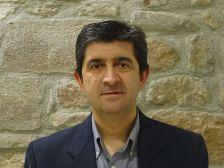 Enric Vilatersana Llorent - Conseller de dinamització turística i comercial