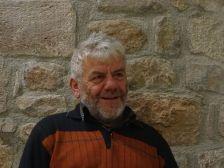 Salvador Tresserra Purtí - Vicepresident del Consell Comarcal del Moianès