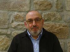 Vicenç Sánchez Soler - Conseller de medi ambient, habitatge, urbanisme i consum
